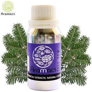 Pine Oil Pure and Natural Therapeutic Grade 20 ML