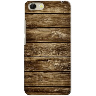 PREMIUM STUFF PRINTED BACK CASE COVER FOR INFOCUS BINGO 50 PLUS DESIGN 5340