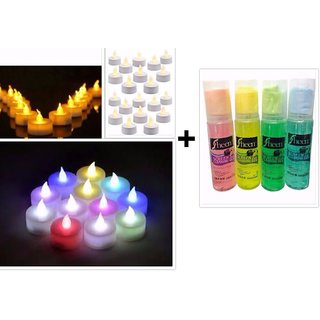 Diwali Exclusive Cleaning Kit For Mobile Laptop Computer DSLR Camera TV 100 ml + Free  Diya ( To light your Life )