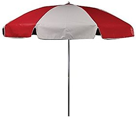 Outdoor Umbrella - 7 feet