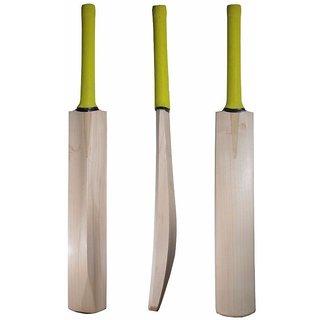 Kashmir Willow Leather Bats 100 Original Willow From Kashmir