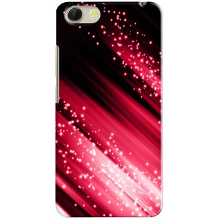 PREMIUM STUFF PRINTED BACK CASE COVER FOR REDMI Y1 LITE DESIGN 5837