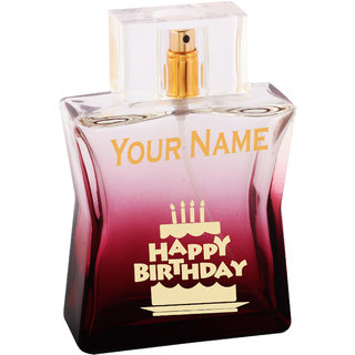 MY FRAGRANCE Adnoish Pink CDS Perfume for Mens (100 ml)
