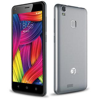 jivi Prime 390 (5 inch + 1GB RAM) Image