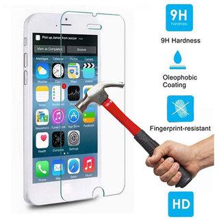 Iphone 8PLUS Premium Tempered Glass Screen Protector (9H)