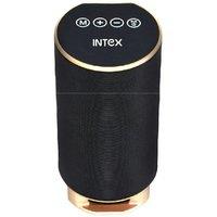 Intex it tufb 3 W Bluetooth Speaker