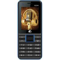 Jivi N2244 2.4 Inch Selfie Camera 1400 MAh