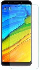 Attracon Redmi Note 5 PRO Tempered Glass Screen Guard P