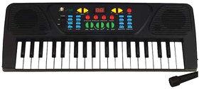 37 Keys Musical Electronic Piano Keyboard
