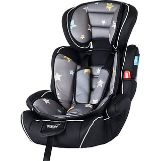 U-Grow Forward Facing Car Safety Seat For kids