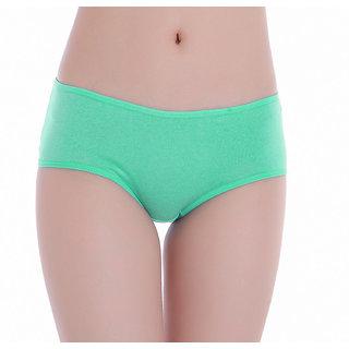 a8f770a58 Buy Gopalvilla Presents Green Girls Bikini Panty Online   ₹162 from ...