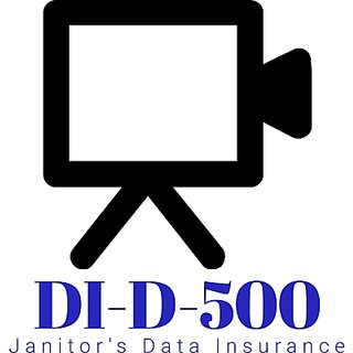 Cashless Data Recovery Service Plan for DVR Hard Drive