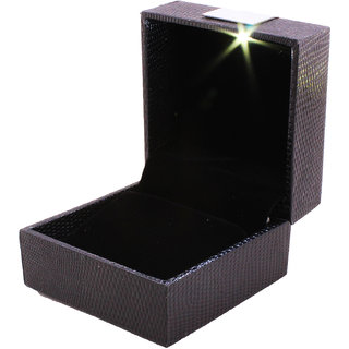 Guarantee Ornament Jewellery box for Earring