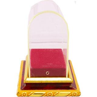 Guarantee Ornament Jewellery box for Murti