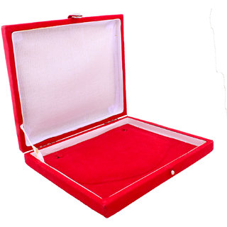Guarantee Ornament Jewellery box for Necklace