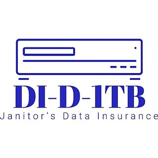Cashless Data Recovery Service Plan for DVR Hard Drive (1 TB)