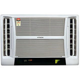 Hitachi 2 Ton 2 Star Summer QCRAV222HUD Window Air Conditioner