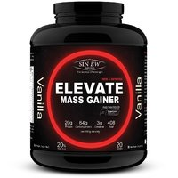 Sinew Nutrition Elevate Mass Gainer, Complex Carb  Prot - 127840288