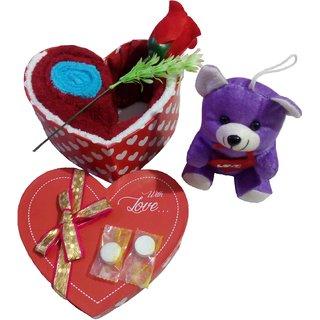 Buy Gift For Love Ones Valentine Gift Birthday Gift Festival Gift