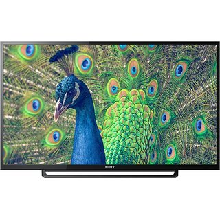 Sony KLV-40R352E 40 Inches (101.6 cm) Full HD LCD TV