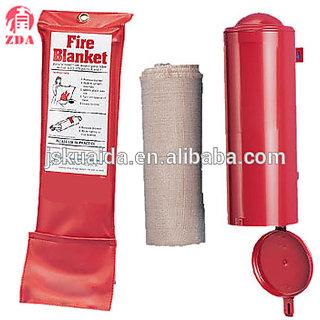 Fire Blanket Cylinder