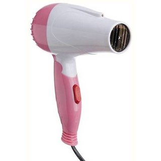 Hair Dryer For Ladies