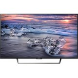 Sony KLV-49W772E 49 Inches (124.46 cm) Full HD LED TV