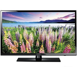 Samsung 32FH4003 32 inches(81.28 cm) Full HD LED TV With...