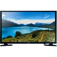 Samsung 32J4003 32 Inches (81 Cm) HD Ready LED TV