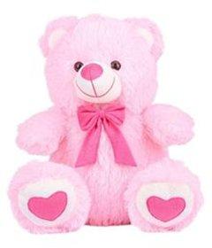 2105238c3461 Buy Soft Toys Online - Upto 81% Off | भारी छूट | Shopclues.com