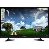 Panasonic TH-32ES480DX 32 Inches (80 cm) LED TV
