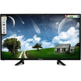 Panasonic 39E200DX 39 Inches (99 cm) HD Ready LED TV (Black)