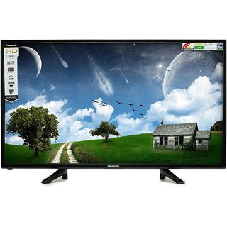 Panasonic 39E200DX 39 Inches (99 cm) HD Ready LED TV...