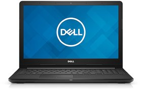 Dell 15 3543 5th Gen i3-5005U 4GB RAM 1TB HDD NON-Touch HD (1366x768) Windows 8.