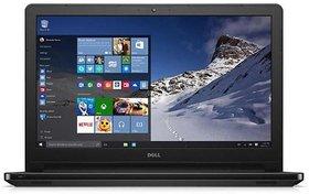 Dell 15R 5559 15.6 FHD Touch 6th Gen i7-6500U 8GB 1TB HDD 4GB AMD Graphics