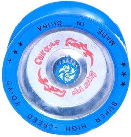 Yo-Yo Toy For Kids - Multi Color