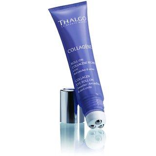 Thalgo Collagen Eye Roll-On (15ml)