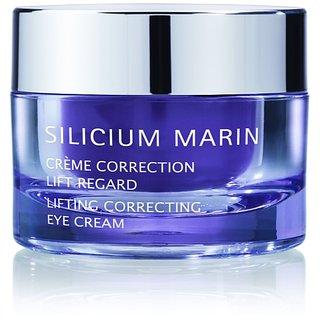 Thalgo Lifting Correcting Eye Cream (15ml)