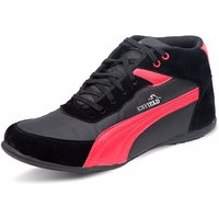 Axonza Men'S New Look Casual Sneaker Sheos For Mens