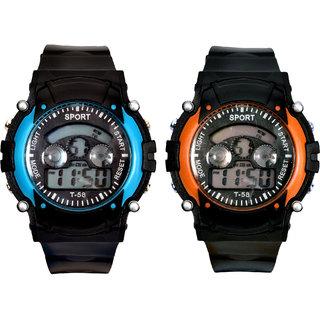 f72c501324f Buy Digital Watch Combo For Boys Online - Get 76% Off