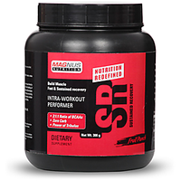 Magnus Nutrition Sr Sustained Recovery - 300 G
