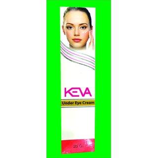 Keva Under Eye Cream