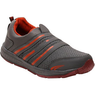 Firemark Casual Without laces Comfort Stylish Shoes