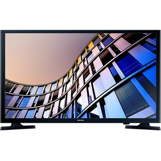 Samsung 32M4100 32 inches(81.28 cm) Full HD LED TV With...