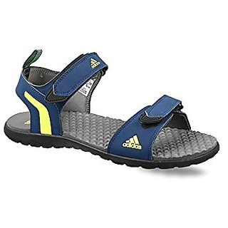 014603ef308a Buy Adidas Mobe Men s Sandal Online   ₹2499 from ShopClues