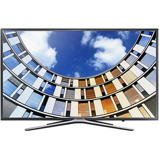 Samsung 32M5570 32 inches(81.28 cm) Full HD LED TV With...
