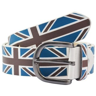 Home Fluent Girls Printed Belt (15)
