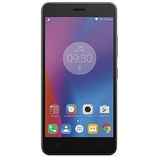 Lenovo K6 Power (3 GB, 32 GB)