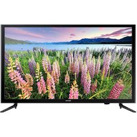 Samsung 40K5000 40 inches(101.6 cm) Full HD LED TV With 1 Year Warranty