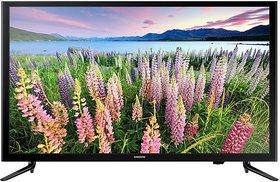 Samsung 40K5000 40 inches(101.6 cm) Standard Full HD LED TV